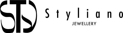 Styliano